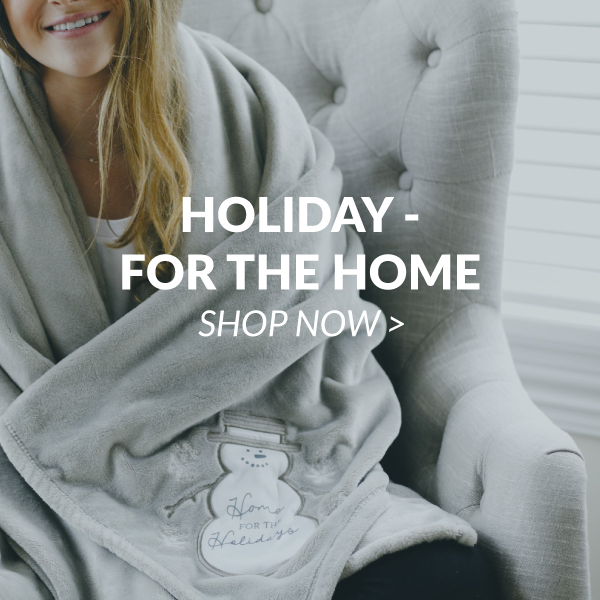 Holiday - For The Home