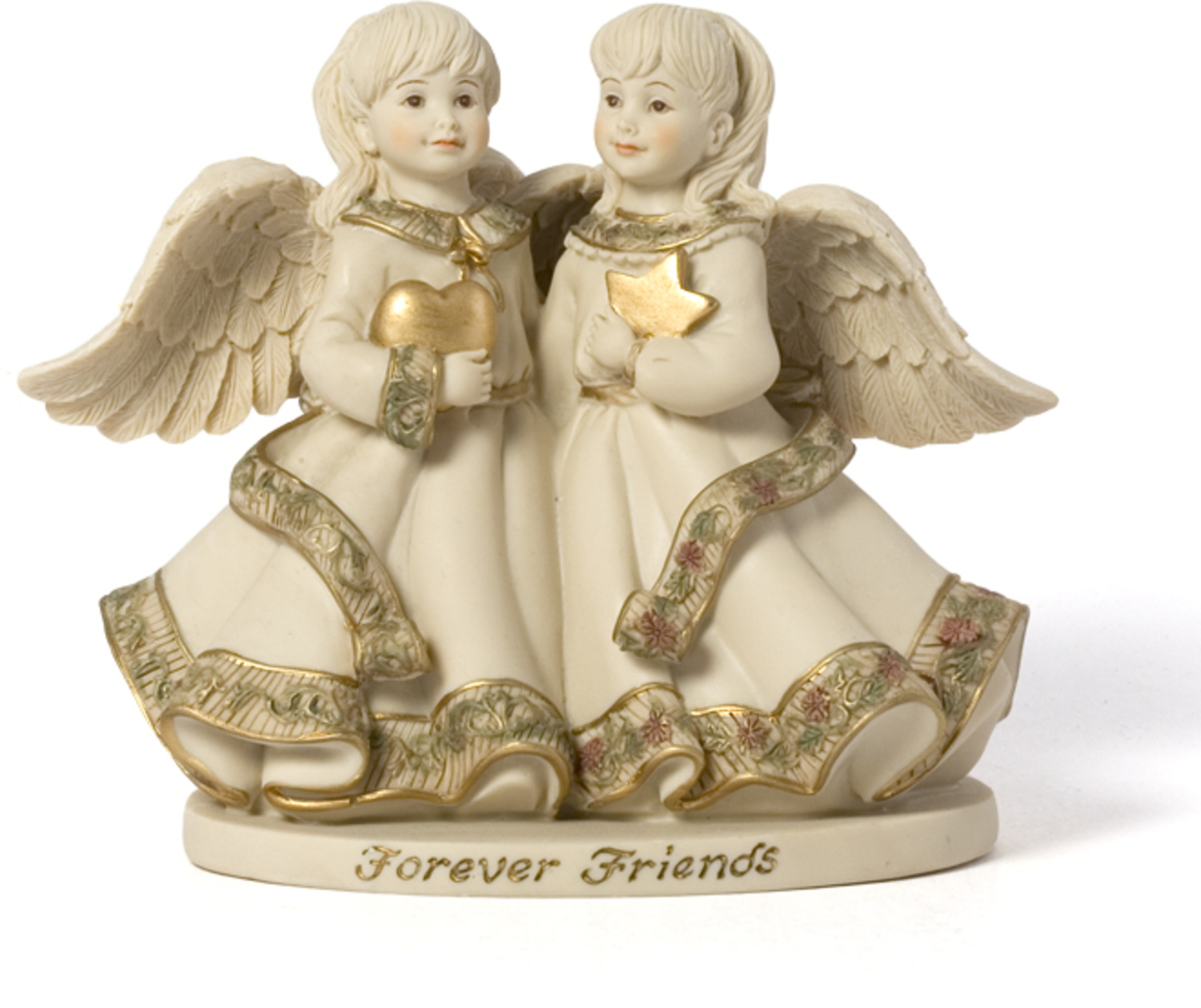forever angels free shipping code