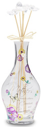 "Mother by Bonita - 6"" Reed Diffuser Set"