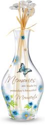 "Memories by Bonita - 6"" Reed Diffuser Set"