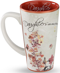 Daughter by Bonita - 16oz Mug