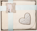 Grandmother by Comfort Blanket - Package
