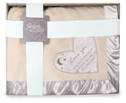 Love You to the Moon by Comfort Blanket - Package