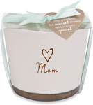 Mom by Comfort Collection -