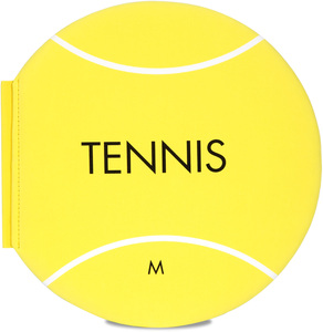 "Tennis by Toots Gift Books - 11.5"" Gift Book"
