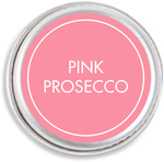 Queen Pink Prosecco Shimmer by Shimmerology - Flavor