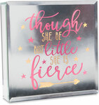 Fierce by Reflections of You -