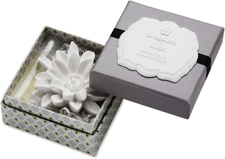 "Special Mother by Blossom & Bliss - 2""x 3.78"" Fragrance Diffuser"