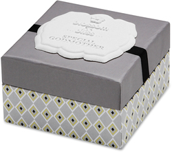 "Special Godmother by Blossom & Bliss - 2""x 3.78"" Fragrance Diffuser"