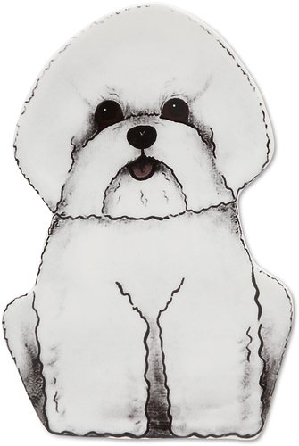 Ginger - Bichon by Rescue Me Now - 7