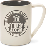 College People by We People -