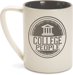 College People by We People - Back
