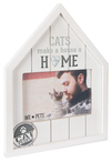 Cat People by We Pets -