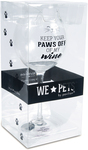 Paws Off by We Pets - Package