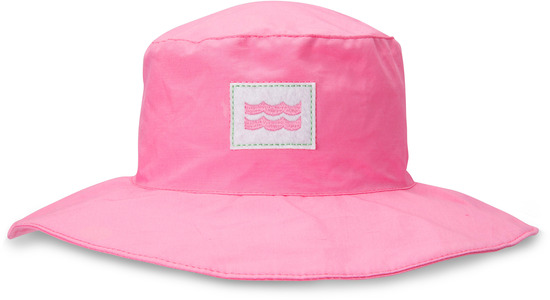 Lake Baby by We Baby - Lake Baby - 6-12 Month Girl Hat 5ef1170071c