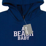 Beach by We Baby - Package