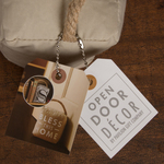 Family Rules by Open Door Decor - Package