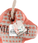 Welcome by Seaside Bloom - Package