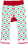 Christmas Mouse by Izzy & Owie - Back