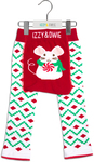Christmas Mouse by Izzy & Owie - Hanger