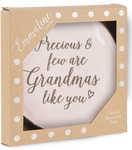 Grandma by Emmaline - Package