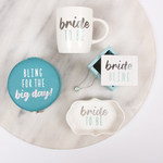 Bride by Best Kept Trinkets - Scene