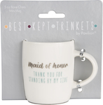 Maid of Honor by Best Kept Trinkets - Package
