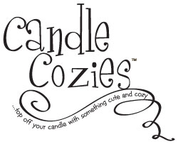 CandleCozies