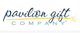 Pavilion Gift Company company